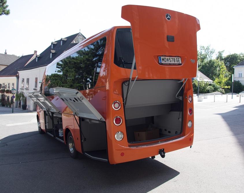 MG_7082