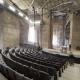 felsentheater